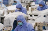 淄博市外资企业复工率达76.9%