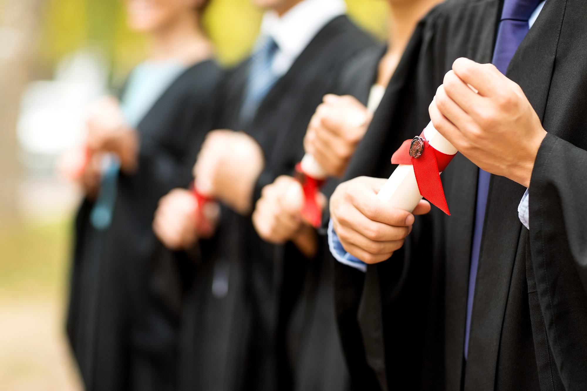 疫情时期如何保障高校毕业生就业