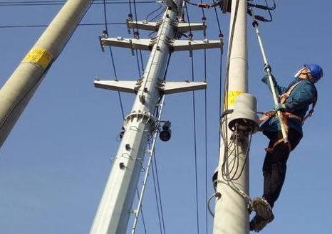 国网东营市河口区供电公司: 电力护航精准服务助力企业复工复产