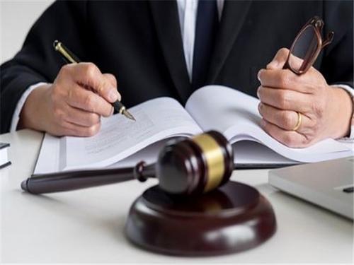 淄博高新区人民法院一天时间成功调解38起商品房买卖纠纷案件