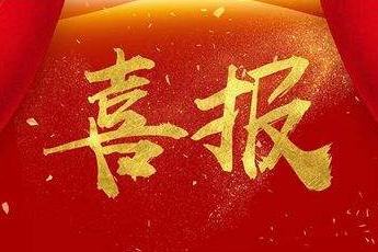 东营23人入选!第46届世界技能大赛山东集训队选手名单公布