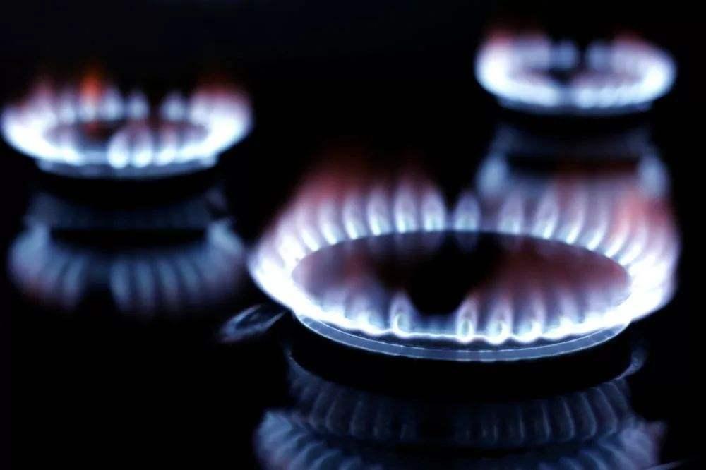 东营市阶段性降低中心城区非居民天然气价格