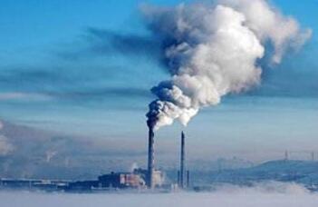 聊城启动大气污染防治十大专项行动 力保天更蓝气更清