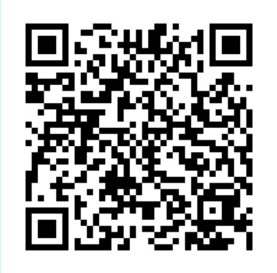 WX20200322-110427.png