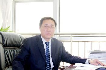"""淄博市商务局突出平台思维和有解思维 推动""""双招双引""""和对外开放攻坚行动"""