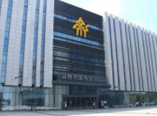 淄博市图书馆明起恢复开馆 须预约入馆每天限400人
