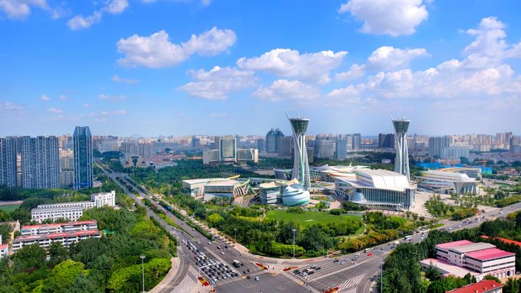 2019年潍坊gdp_山东省地级城市2019年度GDP排名青岛市第一枣庄市末位