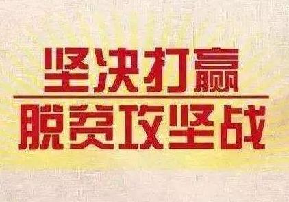 """线上""""不掉队""""学习""""不落后"""" 利津县教育扶贫让网上课堂一人不少"""