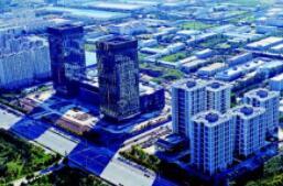 淄博市住建局公布2020年工作要点 137项城建重点项目提升城市品质
