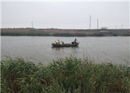 东营市出台方案进一步加强河湖管理保护