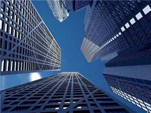 全年任务完成83.7% 淄博科技型中小企业拟入库企业数超500家