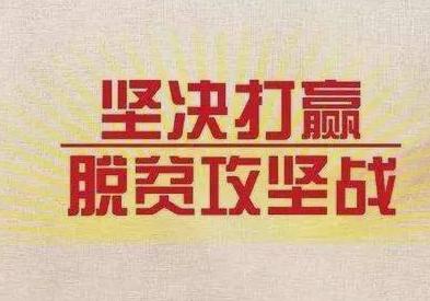 """广饶县花官镇:坚持疫情防控与脱贫攻坚""""两手抓"""""""