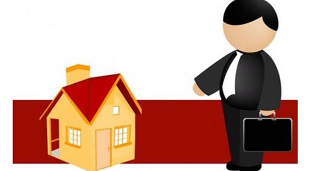建业一季度销售近135亿 重资产销售额涨超三成