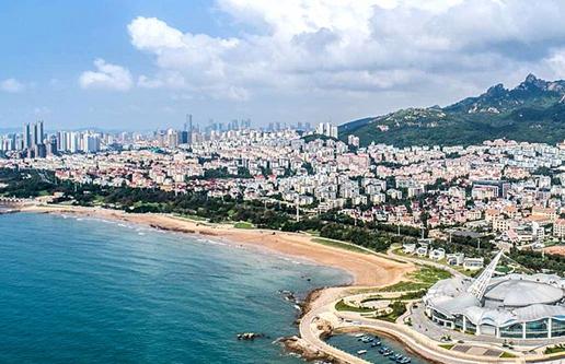 青岛发布2020年生态环境工作重点 这些变化邀您见证!