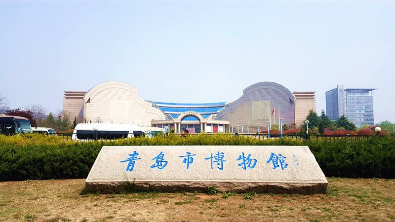多家博物馆再次暂停开放 坚决遏制疫情反弹、扩散