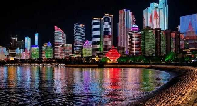 青島超32億出讓18宗地萬科底價獲即墨兩宗宅地