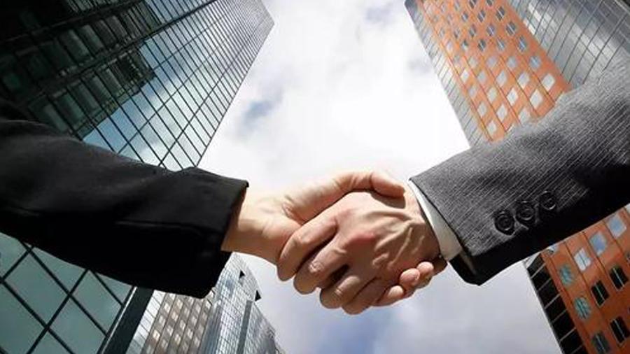 收并購、擴大規模 金科分拆物業上市