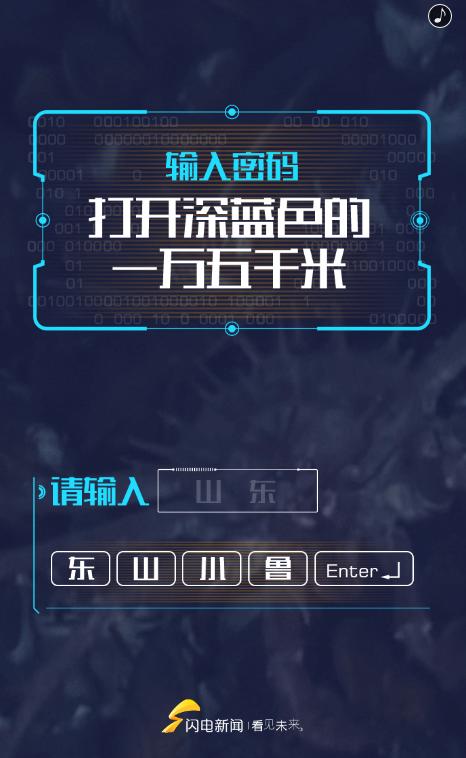北京赛车pk10开奖结果