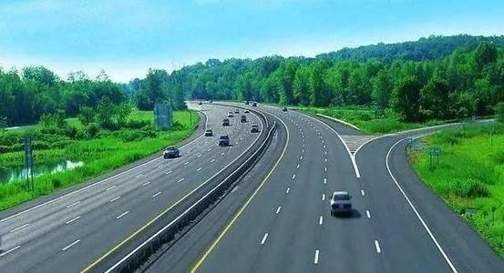 5月6日起,威海高速公路執行收費新模式