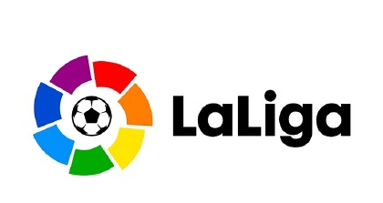 西甲官方:俱乐部本周恢复训练 目标6月重启联赛