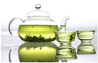 春茶飘香,你真的会健康饮茶吗?