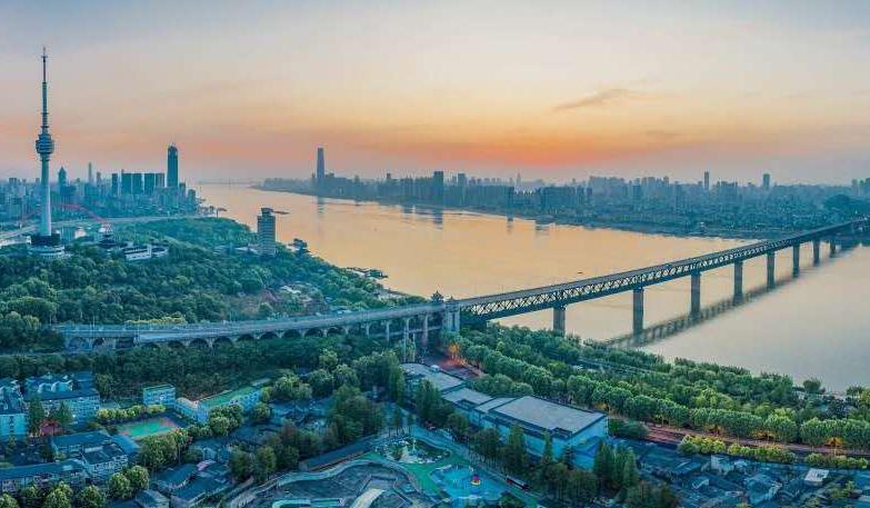 自驾游成中国旅游新亮点