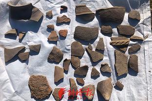 山东济潍高速沿线新发现11处文物点