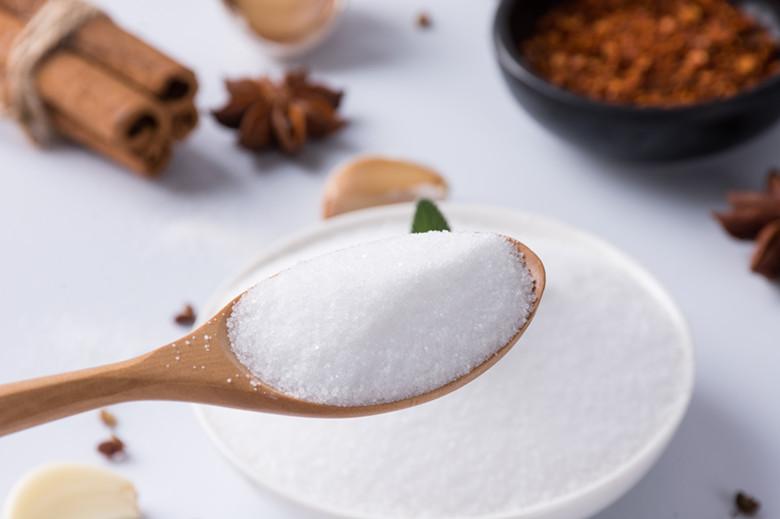 无证据表明食用碘盐与甲状腺癌相关