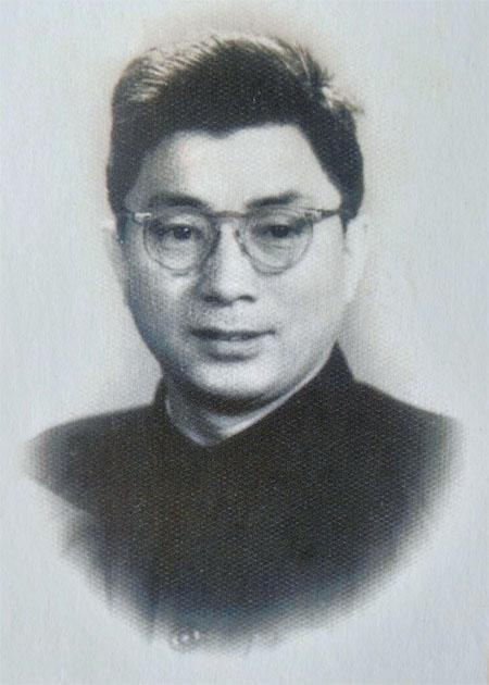 【中国梦·践行者】他是白求恩的学生,一生践行白求恩精神