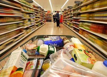 精准施策促消费 纾困降负稳增长 潍坊推出硬实举措繁荣消费市场