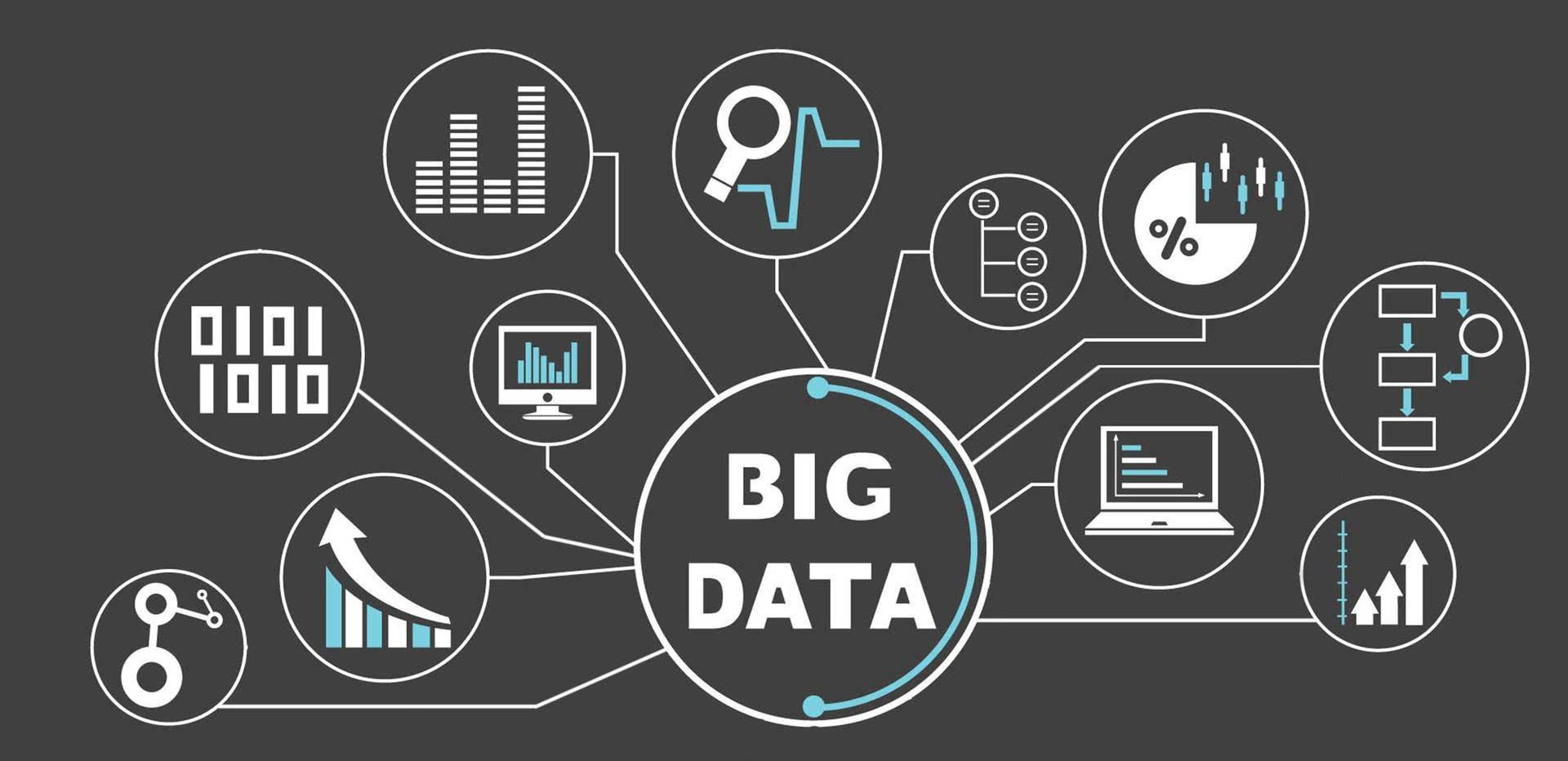 """大数据赋能供需""""接力"""" 产业链""""畅起来"""""""
