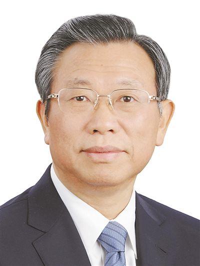 人民日报刊发刘家义声音:百姓盼的就是我们要干的