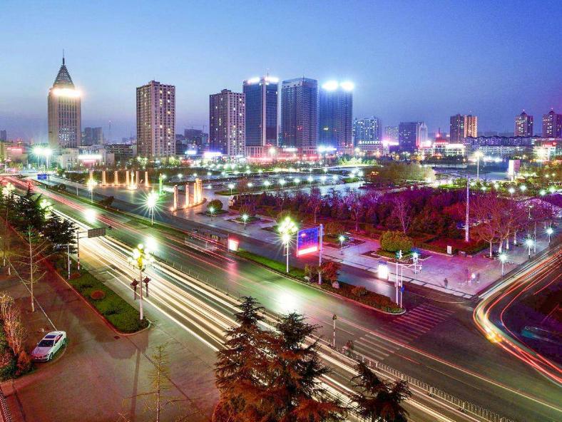 济宁加强境外来济人员常态化管理