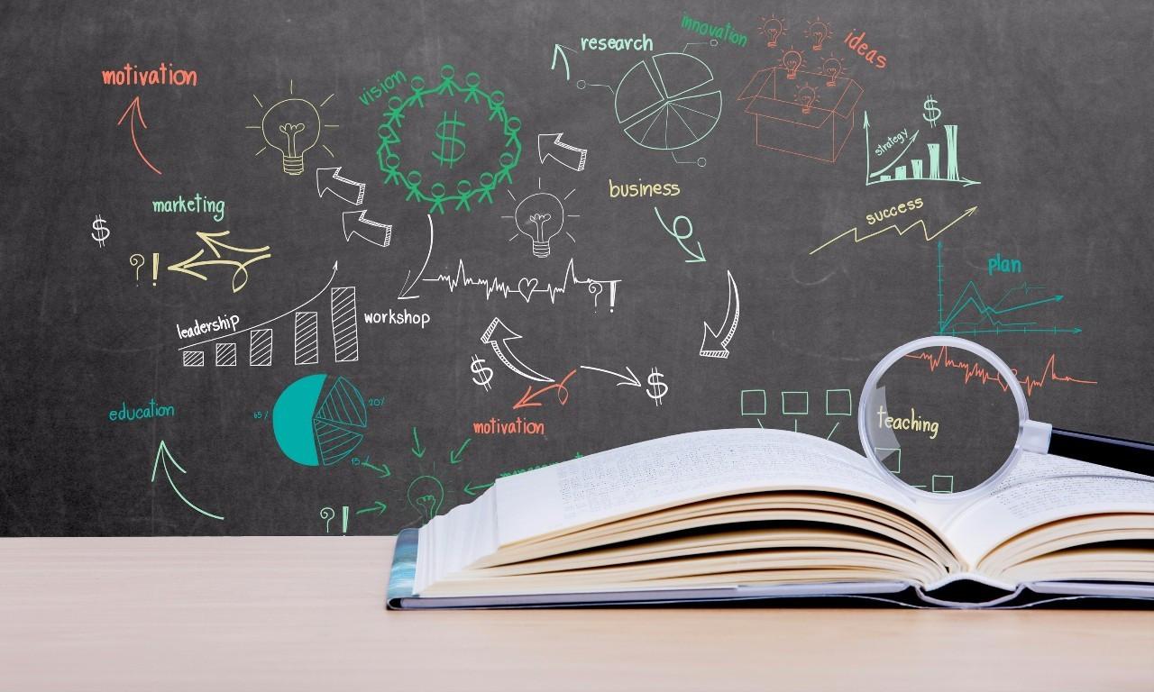 加快推进国家职业教育改革促进转型升级和就业