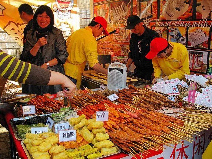 潍坊市第二期消费券周五开始发放 支付宝也能领