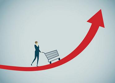 潍坊着力解决消费维权领域突出问题,消费者满意度全国第6名
