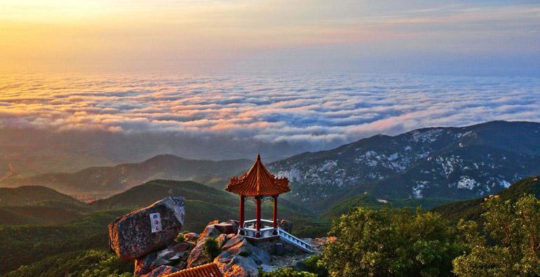 潍坊出台扶持文化旅游政策11条,6月1日起施行