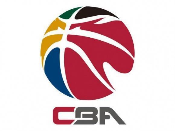 CBA公司重新提交重启方案 联赛最快6月15日开打
