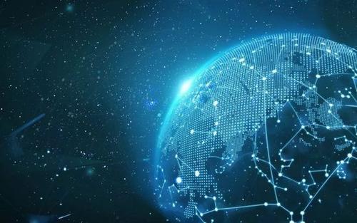 2019年青岛大数据发展指数排名进入全国前十位