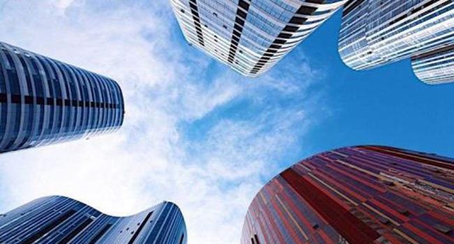 5月百城住宅均价同环比小幅上涨