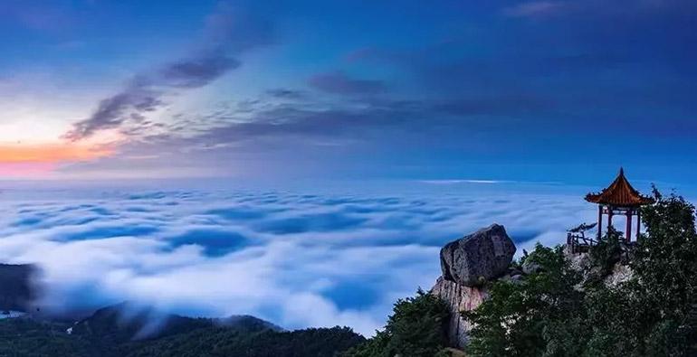 潍坊市免费游潍坊签约景区增至31家
