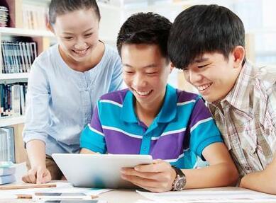 教育部:全面推进高校课程思政建设