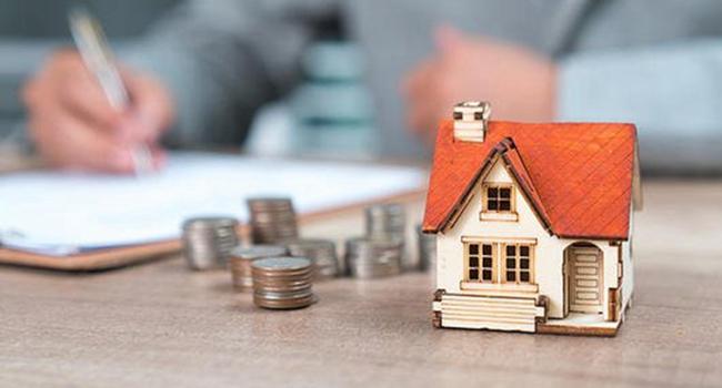 对中小微企业减免房租彰显央企担当