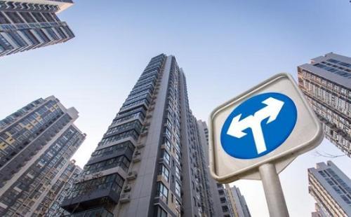 淄博:创造宽松营商环境 力促建筑业和房地产业发展
