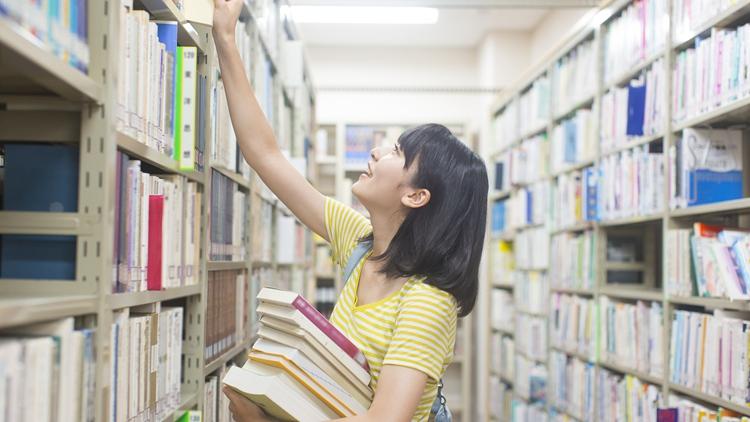 中国海洋大学2020年山东省综合评价计划招生40人 6月22日前报名