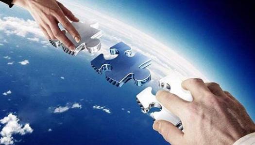 截至4月底,济宁市全口径融资总量8602.79亿元