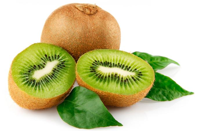酸的水果维生素C含量就高?不一定!