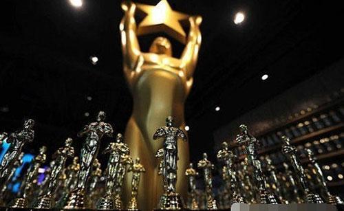受疫情影响 第93届奥斯卡颁奖礼或将推迟8周举办