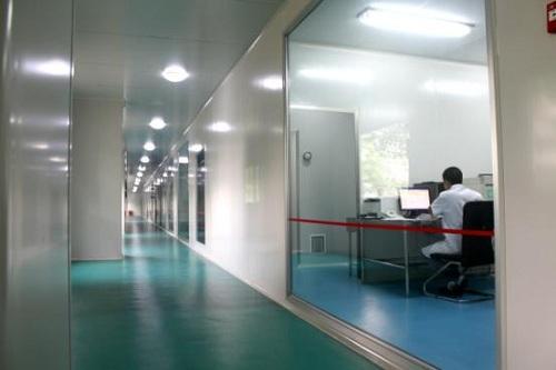 淄博院士工作站进站项目超200项