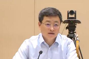 淄博安全生产专项整治三年行动动员部署暨安全生产工作会议召开